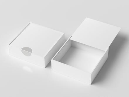 パッケージ制作のポイント