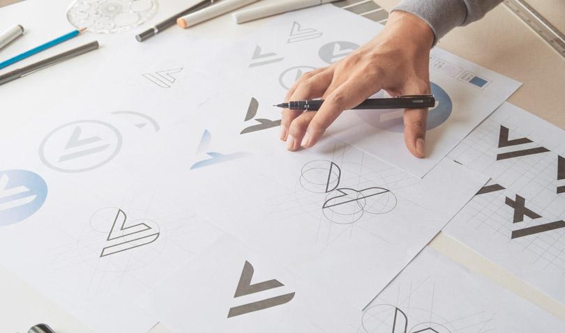 デザインの4原則